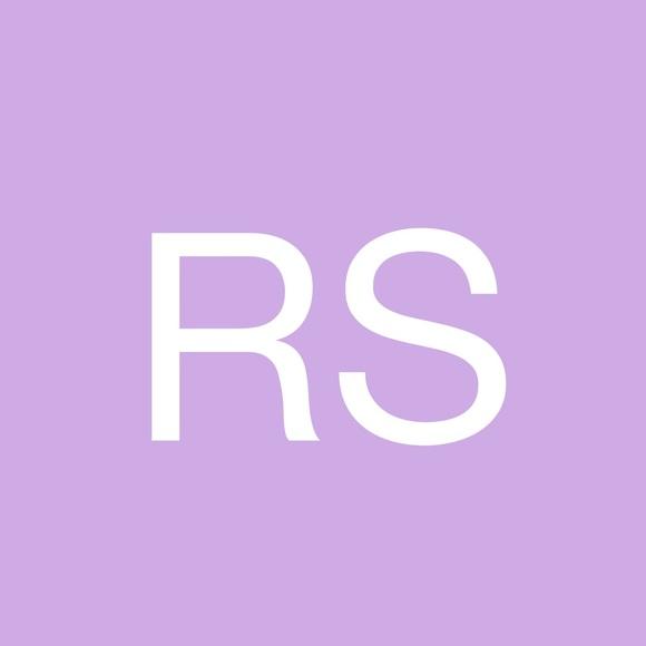 reggies01